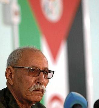 Ghali afirma que no hay solución sin consultar al pueblo saharaui y cualquier visión fuera de este marco estará condenada al fracaso