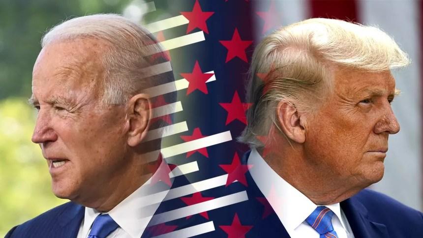 Centro de Investigación del Congreso de EE.UU cree que Biden ha ignorado el «estímulo» asociado con el anuncio de Trump sobre el Sáhara Occidental
