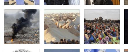 ¡ÚLTIMAS noticias – Sahara Occidental! 10 de octubre de 2021 🇪🇭 🇪🇭 🇪🇭