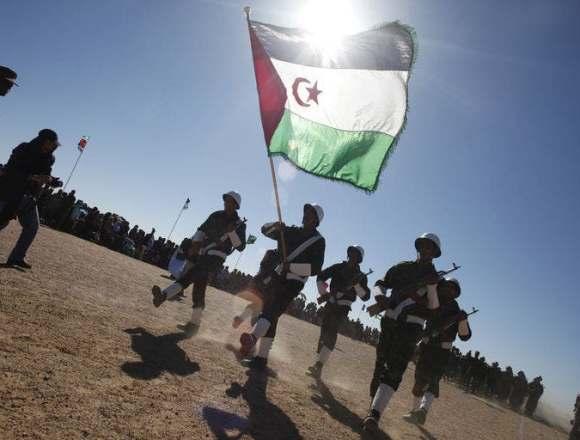 L'Algérie enterre le format des tables rondes – TSA