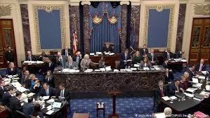 Senadores estadounidenses escriben al Secretario de Estado para llamar su atención sobre situación de los DD.HH en el Sáhara Occidental | Sahara Press Service