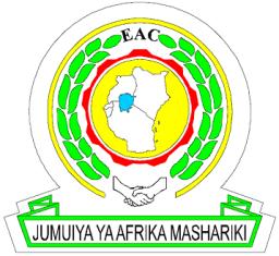 EAC-logo1