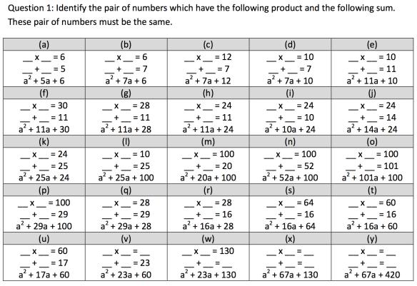 Quadratic-Expressions-factorising.png