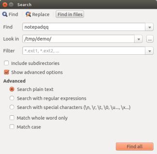 nqq-find-files-1