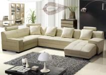 tips memilih sofa yang harus kamu ketahui
