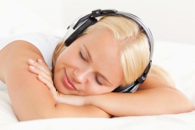 manfaat musik klasik untuk meningkatkan kualitas tidur