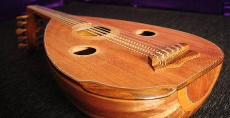 101 Gambar Alat Musik Rebab Dan Cara Memainkannya Paling Hist