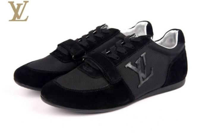 sepatu pria termahal di dunia