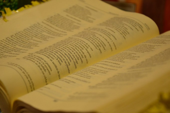 Teks Biografi Pengertian Ciri Ciri Struktur Dan Unsur Kebahasaan