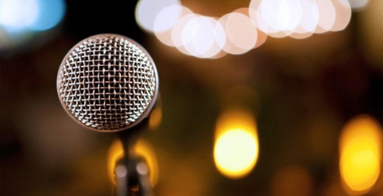 5 Contoh Pidato Singkat Tentang Pendidikan Mudah Dihafal