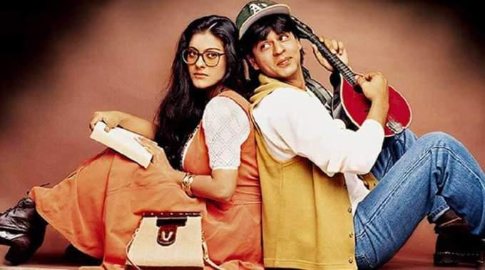 film india terbaik dan terpopuler