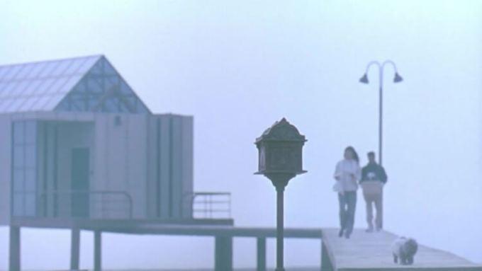 film korea romantis dan terbaru