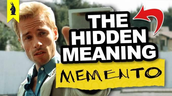 Film terbaik sepanjang masa veri imdb