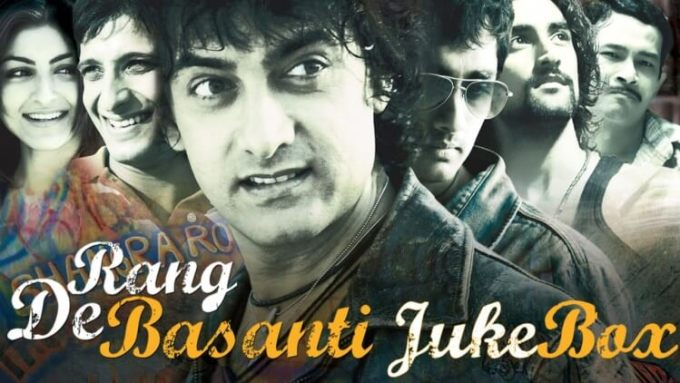 film india terbaik dengan aktor aamir khan