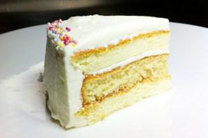 Resep dan Cara Membuat Kue Tart Kukus