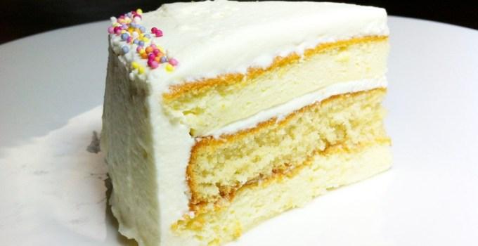 Resep Kue Pie Jepang: 4 Resep Kue Tart Rumahan Yang Sederhana Dan Lumer Di Mulut