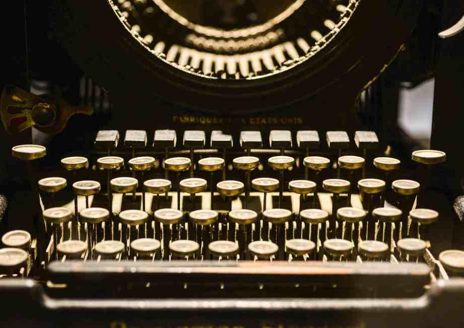 6 Contoh Surat Izin Yang Memudahkan Dalam Berbagai Urusan