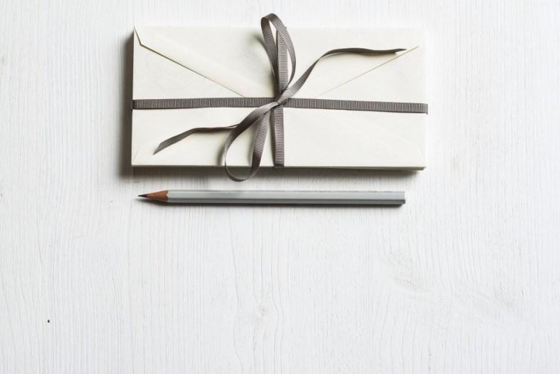 6 Contoh Surat Tugas Untuk Segala Urusan Notepam