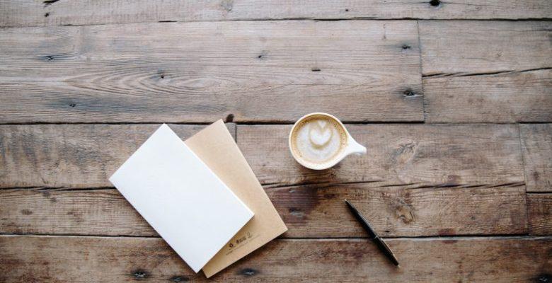 5 Contoh Surat Permohonan Yang Paling Sering Diperlukan