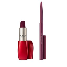 http://www.kikocosmetics.com/fr-be/maquillage/series-limitees/holiday-collection/Intense-Colour-Lip-Kit/p-KC04202071#zoom