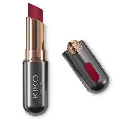 http://www.kikocosmetics.com/fr-be/maquillage/levres/rouges-a-levres/New-Unlimited-Stylo/p-KM00201025#zoom