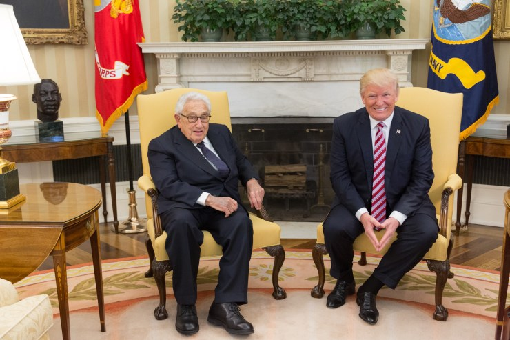 President_Trump_Meets_with_Henry_Kissinger_(33787724293)