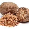 9 Amazing Health Benefits of Nutmeg
