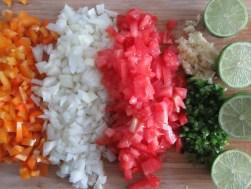 chop-veggies