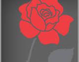 Logo de la Journée nationale de commémoration et d'action contre la violence faite aux femmes (source: site Web de Condition féminine Canada)
