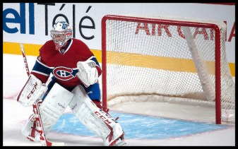 Carey_Price_KristinaServant_border