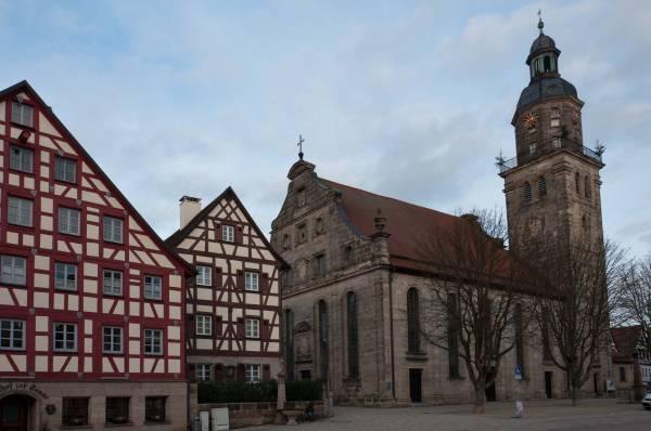 14_kirche_st._lorenz_altdorf_b._nbg._1