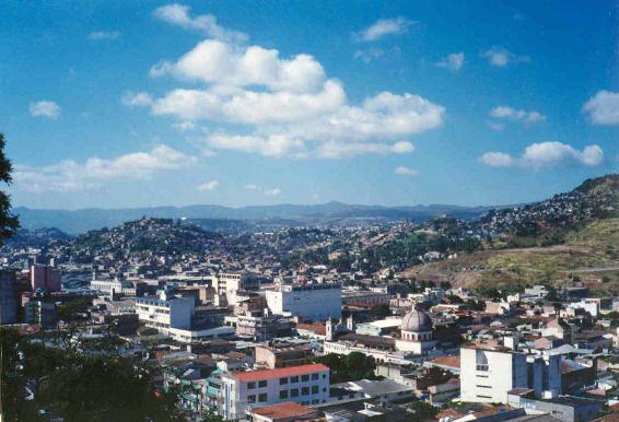 15_tegucigalpa_from_la_leona