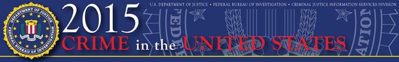 ucr banner