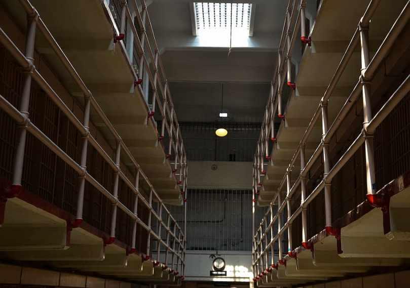 343.- alcatraz-usa-america-prison