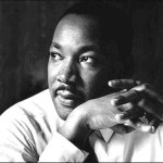 "Dr. King's Final Speech: ""I Have Been to the Mountaintop"""