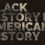 2 Conflicts, 2 Articles, and 2 Conversations Worth Having About Race and Black History Month
