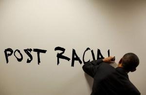post-racial-obama