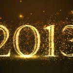 N.A.H. Rewind: Top 20 Notes in 2013