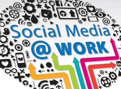 Social_Media_@work1