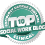 Social Work Career Development: Blogs You Should Read