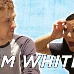 From BuzzFeed: If Asians Said the Stuff White People Say
