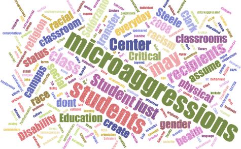 img-blog-banner-microaggressions
