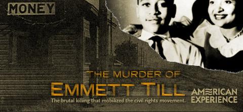 The murder of emmett till documentary