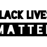 A Song Tribute to the Victims: #BlackLivesMatter