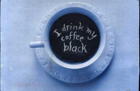 Black_Coffee450O