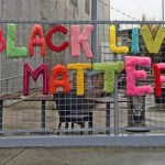 """There Is No Caveat Or Asterisk On The Phrase ""Black Lives Matter."""