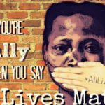 "These 3 Videos Highlight The Absurdity of ""All Lives Matter"""