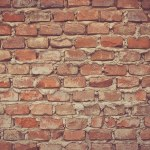 """Brick Walls: Racism & Other Hard Histories, Unsettling Conversations, Unmaking Racisms & Colonialisms"""