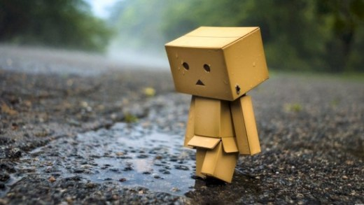 29969-box-man-rain-550x309