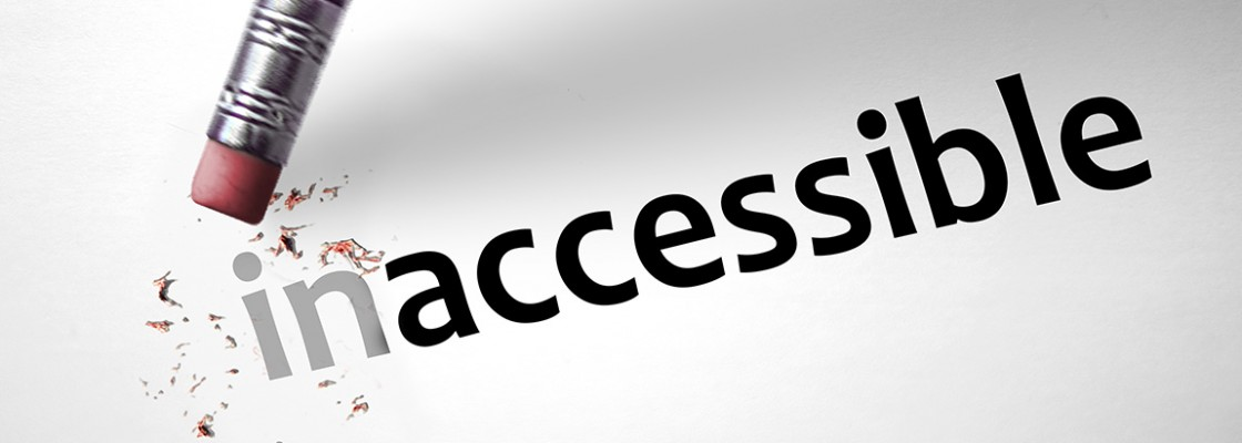 Image result for inaccessibility